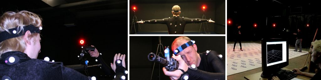 motion-capture-images-composite